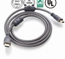 computer kabel 4