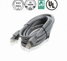 computer kabel 7