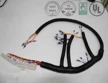 Customdesign kabelkonfektion 13