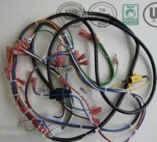 Customdesign kabelkonfektion 3