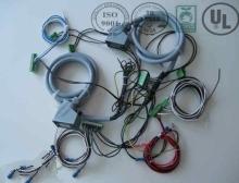Customdesign kabelkonfektion 14