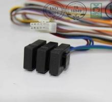 Customdesign kabelkonfektion 6