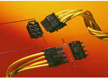 Connectorer 9
